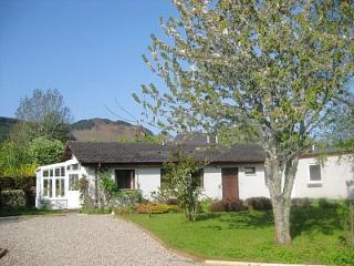 Balorrin - Inverness vacation rentals