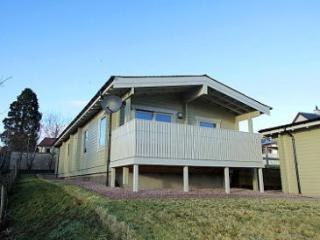 Carn Eilrig - Aviemore and the Cairngorms vacation rentals