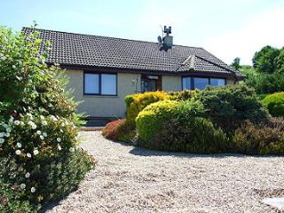 Craigievar - Inverness vacation rentals