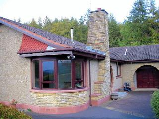 Larchfield - Inverness vacation rentals