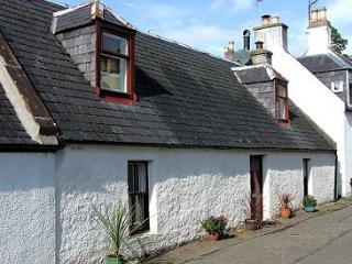 Margaret Street Cottage - Inverness vacation rentals