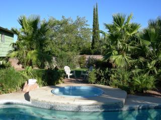Vegas Oasis - Your personal Oasis in Las Vegas ! - Grants Pass vacation rentals