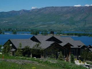 Lakeview Lodge - Huntsville vacation rentals