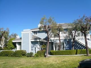 Beautiful ocean view condo near Dana Point, CA - Laguna Niguel vacation rentals
