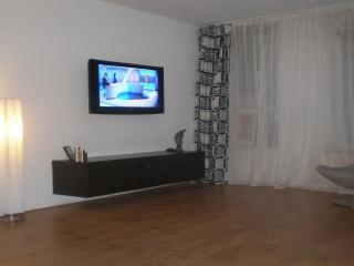 Lovely accommodation   1 to 4  sleeps - Amsterdam vacation rentals
