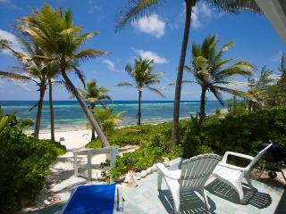 Cool Change - Cayman Islands vacation rentals