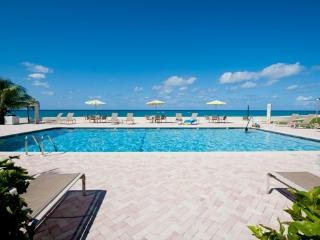 George Town Villas #318 - Cayman Islands vacation rentals