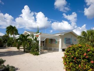 Halcyon Days - Cayman Islands vacation rentals