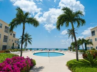 Regal Beach Club #631 - Seven Mile Beach vacation rentals