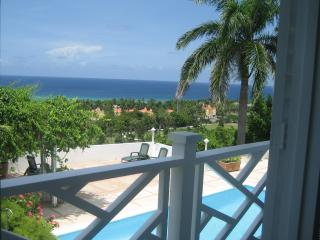 Serendipity -Great views & location - 6Bdrm, 8Bath - Rose Hall vacation rentals
