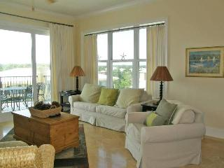 Adagio! Top Floor Corner Poolside! All King Beds! - Blue Mountain Beach vacation rentals