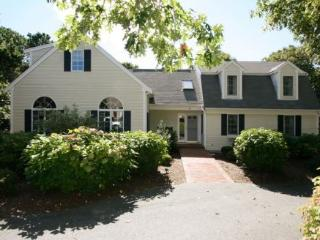 HDAB3 - Brewster vacation rentals
