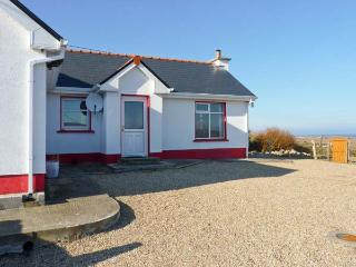 BELDERRIG COTTAGE, pet friendly, character holiday cottage, with a garden in Belderrig, County Mayo, Ref 4288 - County Mayo vacation rentals