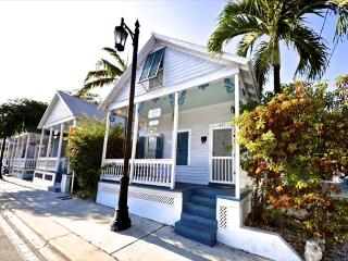 Almost Southernmost Retreat - Nightly Group Unit - Florida Keys vacation rentals