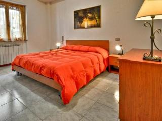 Alghero: lovely beach apartment for two people - Alghero vacation rentals