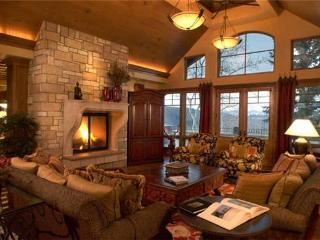 AFTERGLOW - Snowmass Village vacation rentals
