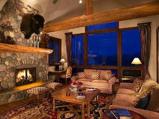 CASCADE LODGE - Snowmass Village vacation rentals