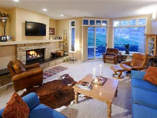DEERBROOK C4 - Snowmass Village vacation rentals
