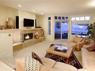DEERBROOK B4 - Snowmass Village vacation rentals