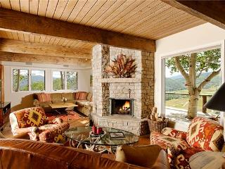 DOCKERY HOME - Snowmass Village vacation rentals