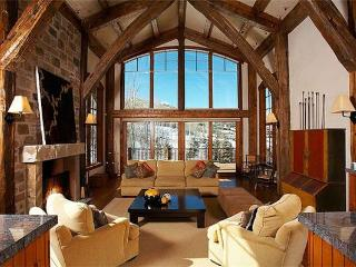 FARAWAY RANCH - Snowmass Village vacation rentals