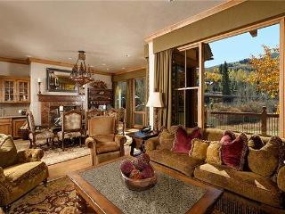 A+ OWL CREEK TOWNHOME 813 - Snowmass Village vacation rentals