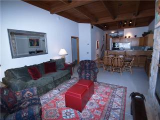 RIDGE #3 - Snowmass Village vacation rentals