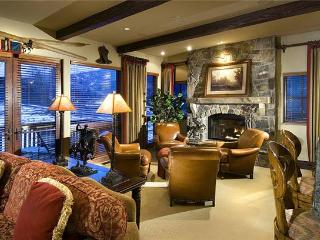 TIMBERS CLUB K1 - Snowmass Village vacation rentals