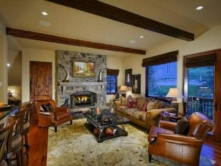 TIMBERS CLUB K2 - Snowmass Village vacation rentals