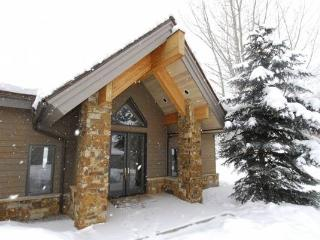 WALTERS HOUSE - Snowmass Village vacation rentals
