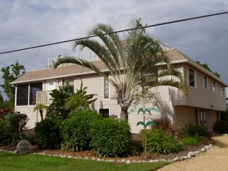 Bonita Beach Duplex - Rent 1 or both Units! - Bonita Springs vacation rentals