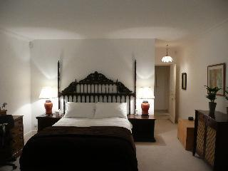 Spacious Garden Flat NW3 - Excellent Location - London vacation rentals
