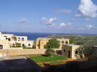 Mediterranean Beach Accomodation - Xaghra vacation rentals