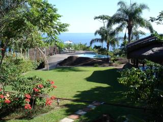 Relax surrounded of Brazilian nature! - State of Sao Paulo vacation rentals