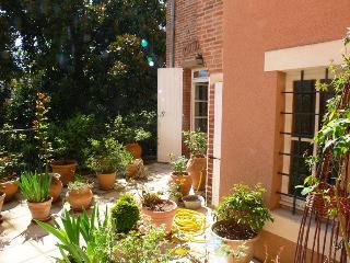 Albi Holiday rental - Apartment in Historic Centre - Albi vacation rentals