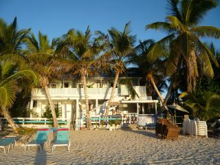 Body & Soul - Anguilla vacation rentals