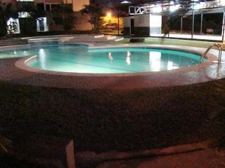 Amazing condo close Escazu and SJO airport - San Jose vacation rentals