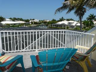520 Hunkin Court - Marco Island vacation rentals