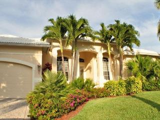 931 Hyacinth Court - Marco Island vacation rentals