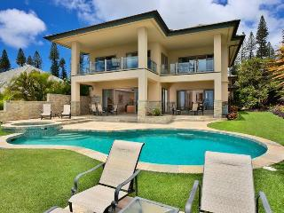 Private Maui: Kapalua Paradise - Lahaina vacation rentals