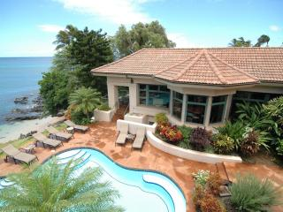 Affordable Luxury Villa w/ Pool and Spa on Maui - Lahaina vacation rentals