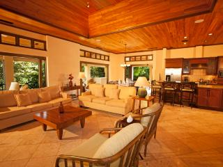 Finest Luxury Penthouse at the Beach Club - Tamarindo vacation rentals