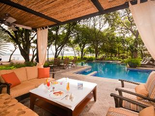 Ibis Verde,  Beach Club  Condo at Ibis - Tamarindo vacation rentals