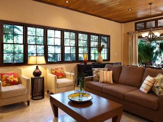 Your Luxury Condo at Langosta Beach Club - Guanacaste vacation rentals