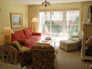 Best Oceanfront Resort! Beach Club 231! $1150 wk!! - Saint Simons Island vacation rentals