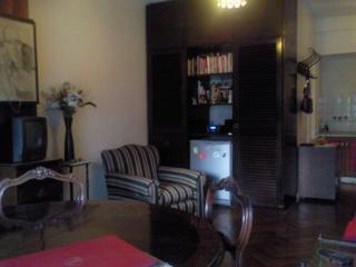 Nest in the Heart of Buenos Aires - Capital Federal District vacation rentals