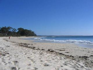 62 Owen at Jervis Bay - Jervis Bay vacation rentals