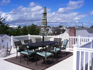 6th from Beach | 3BR | Pet-Friendly | Fishbone LBI - Beach Haven vacation rentals