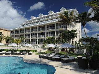 NEWEST LUXURY VACATION VILLAS on Seven Mile Beach! - Seven Mile Beach vacation rentals