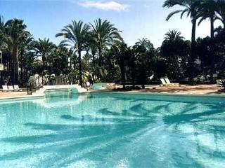 Top class 5* La Alcazaba, Heart of Puerto Banus - Malaga vacation rentals